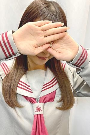 五反田制服天国 - あゆな