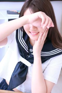 五反田制服天国 - ひかり