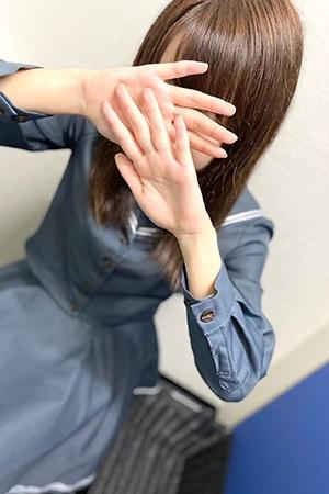 五反田制服天国 - れむ