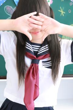 五反田制服天国 - あみな