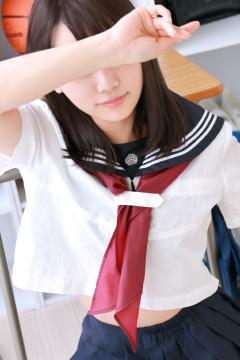五反田制服天国 - みあ