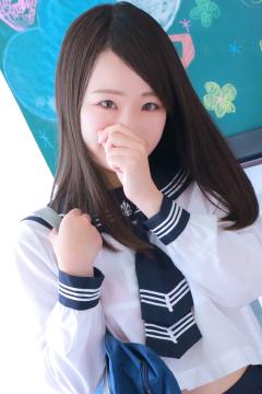 五反田制服天国 - つぼみ