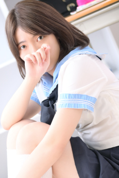 五反田制服天国 - かな