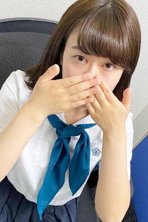 五反田制服天国 - はる