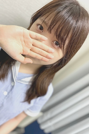 五反田制服天国 - める