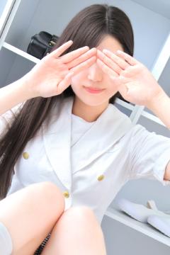 五反田制服天国 - まみい