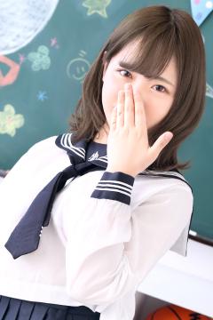 五反田制服天国 - めあ