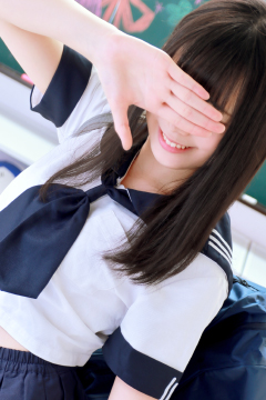 五反田制服天国 - ひなこ