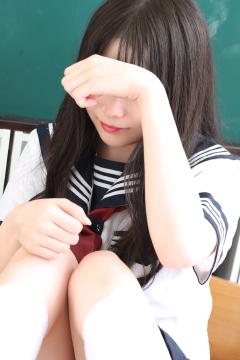 五反田制服天国 - ゆうか