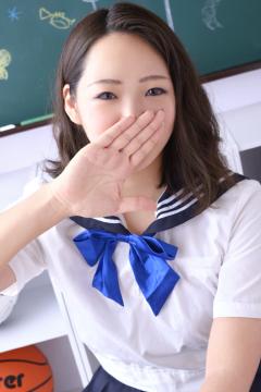五反田制服天国 - ありな