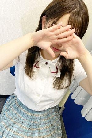 五反田制服天国 - じゅん