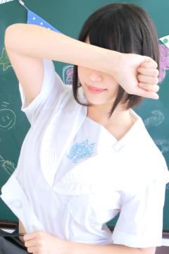 五反田制服天国 - さき