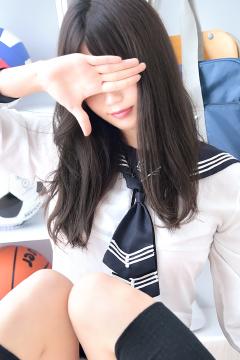五反田制服天国 - はるこ