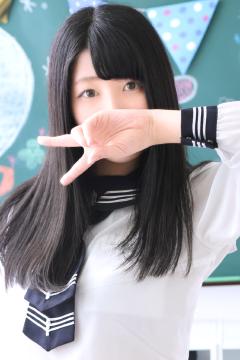 五反田制服天国 - まりさ