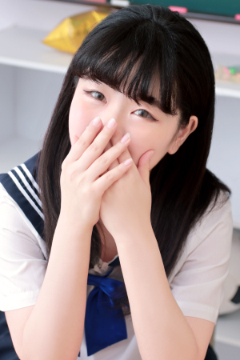五反田制服天国 - はづき