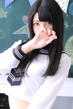 五反田制服天国 - まりん