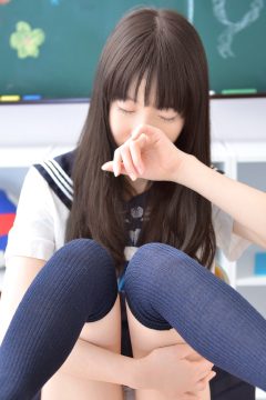 五反田制服天国 - ひー