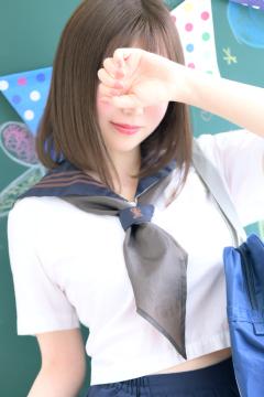 五反田制服天国 - しのん