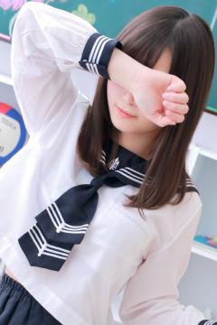 五反田制服天国 - わか