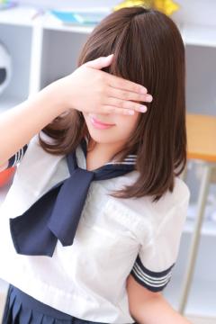 五反田制服天国 - ひなか