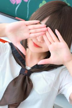 五反田制服天国 - まりえ