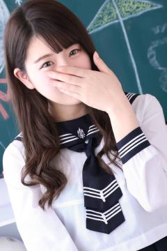 五反田制服天国 - ゆい