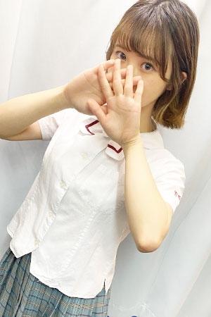 五反田制服天国 - りあ
