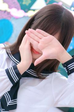 五反田制服天国 - まふゆ