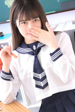 五反田制服天国 - ゆみ
