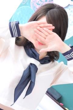五反田制服天国 - ちい