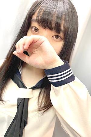 五反田制服天国 - くみ