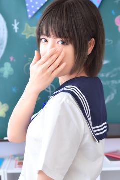 五反田制服天国 - つばめ