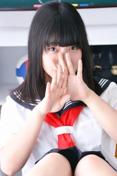 五反田制服天国 - ゆうみ